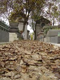 Cementery-1-1442117