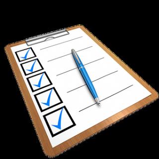 Checklist-1622517__340