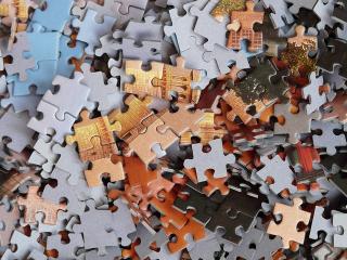 Puzzle-55879_640
